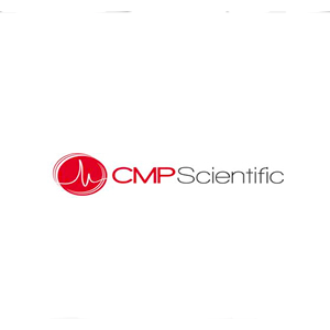 CMP SCI