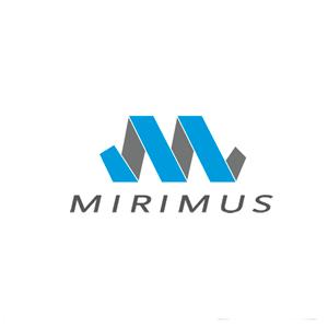 MIRIMUS