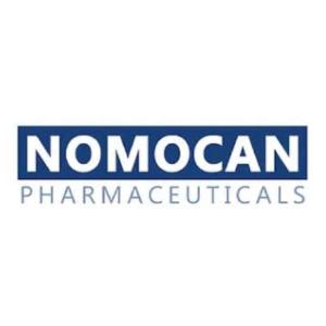 nomocan