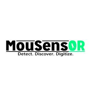 MouSensor-logo