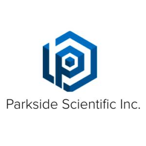 ParksideScientific Inc.-logo